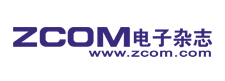 ZCOM